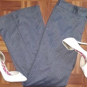 BEST OFFER Laundry By Shelli Segal dress pants